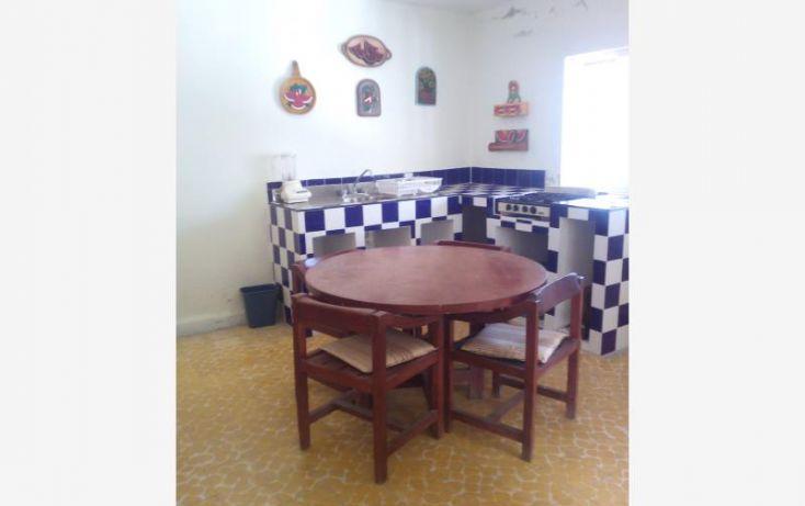 Foto de casa en venta en avenida san miguel 42, axapusco, axapusco, estado de méxico, 1903370 no 06