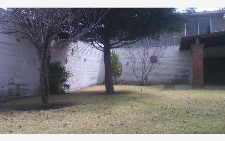 Foto de casa en venta en avenida san miguel 42, axapusco, axapusco, estado de méxico, 1903370 no 09
