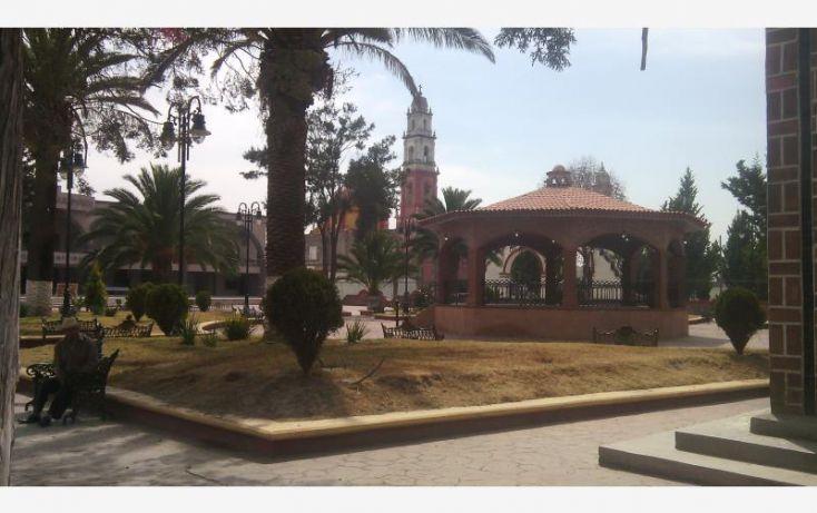 Foto de casa en venta en avenida san miguel 42, axapusco, axapusco, estado de méxico, 1903370 no 11