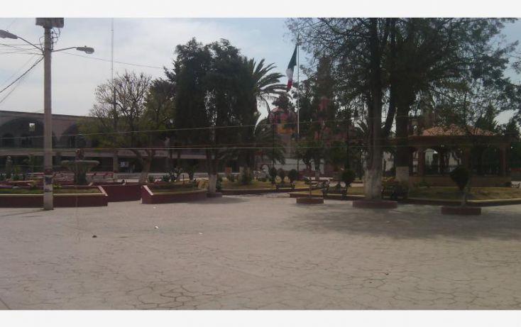Foto de casa en venta en avenida san miguel 42, axapusco, axapusco, estado de méxico, 1903370 no 12