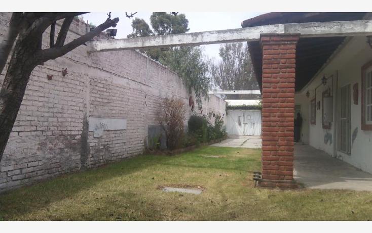 Foto de casa en venta en avenida san miguel 42, axapusco, axapusco, m?xico, 1903370 No. 10