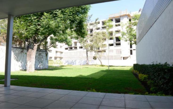 Foto de departamento en venta en avenida san rafael 722 cerca de todo, jardines de la paz norte, guadalajara, jalisco, 3416564 No. 06