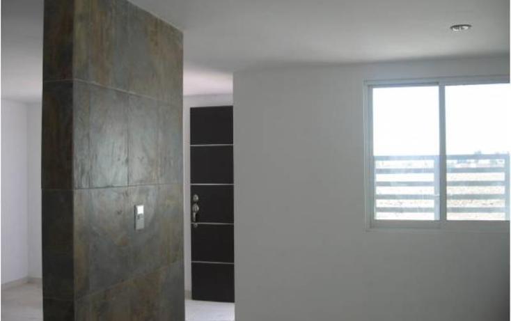 Foto de casa en venta en avenida santa barbara 34, san juan cuautlancingo centro, cuautlancingo, puebla, 539620 No. 02