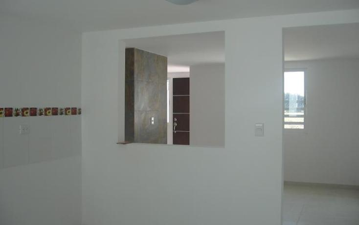 Foto de casa en venta en avenida santa barbara 34, san juan cuautlancingo centro, cuautlancingo, puebla, 539620 No. 08