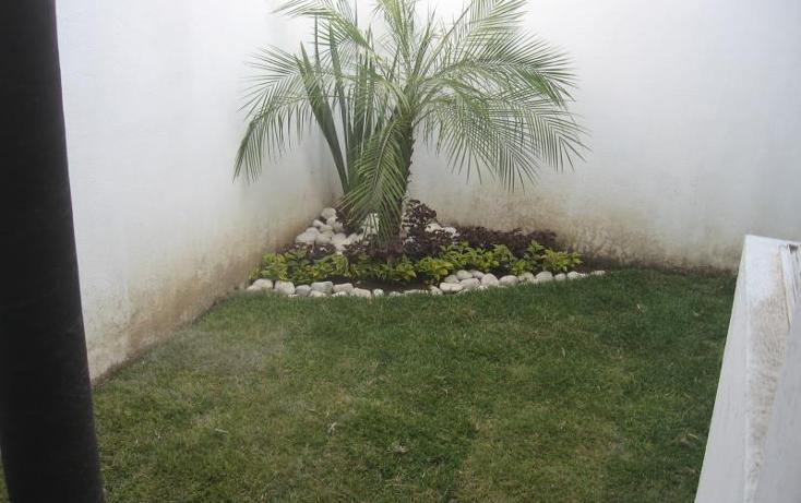 Foto de casa en venta en avenida santa barbara 34, san juan cuautlancingo centro, cuautlancingo, puebla, 539620 No. 09