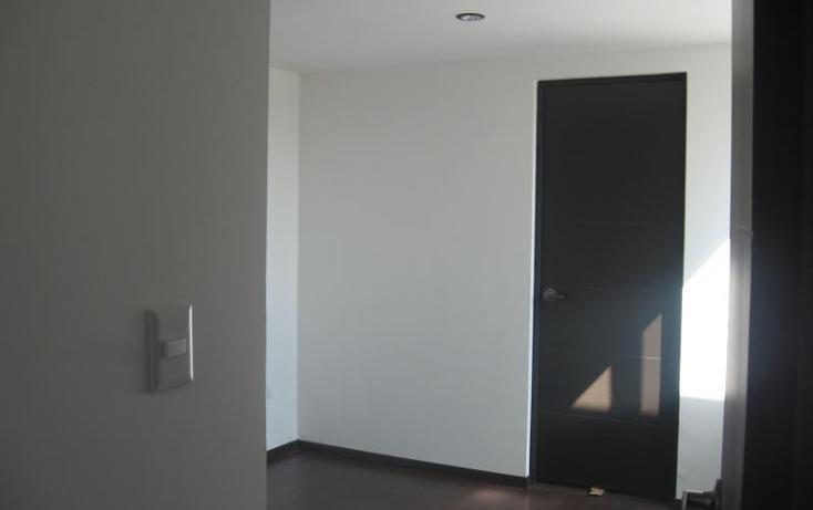 Foto de casa en venta en avenida santa barbara 34, san juan cuautlancingo centro, cuautlancingo, puebla, 539620 No. 11