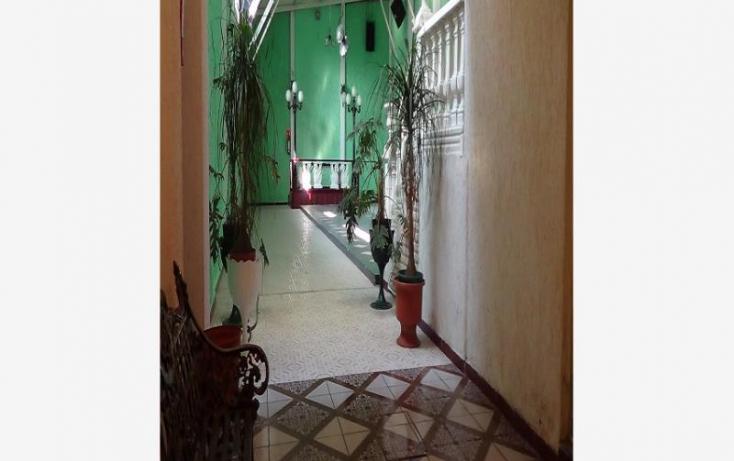Foto de edificio en venta en avenida santa cruz meyehualco 1, santa maria aztahuacan, iztapalapa, df, 579448 no 02