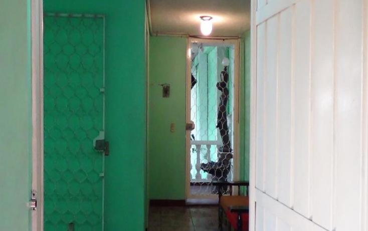 Foto de edificio en venta en avenida santa cruz meyehualco 1, santa maria aztahuacan, iztapalapa, df, 579448 no 08