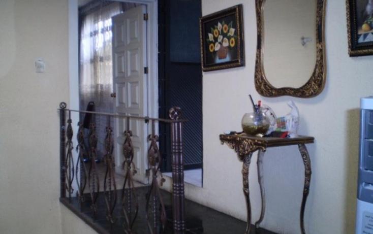 Foto de edificio en venta en avenida santa cruz meyehualco 1, santa maria aztahuacan, iztapalapa, df, 579448 no 13
