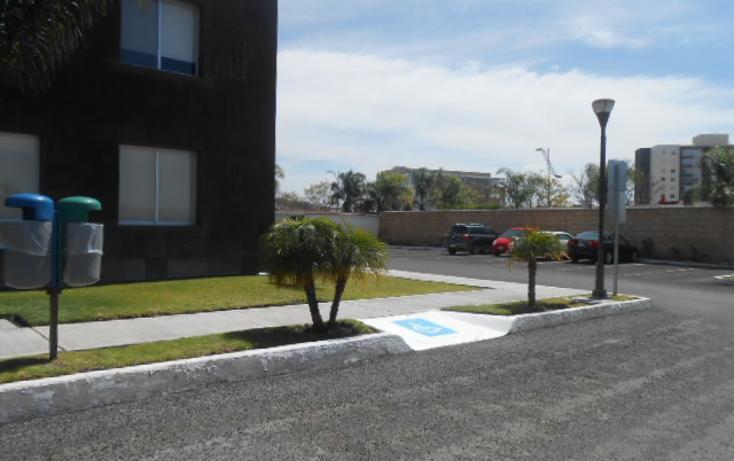 Foto de departamento en renta en avenida santa elena cond.torres premier 202 edificio a19 departamento 403 , juriquilla santa fe, querétaro, querétaro, 1715154 No. 03