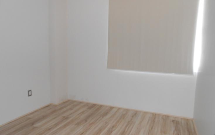 Foto de departamento en renta en avenida santa elena cond.torres premier 202 edificio a19 departamento 403 , juriquilla santa fe, querétaro, querétaro, 1715154 No. 16