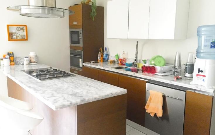 Foto de departamento en venta en  102, santa fe cuajimalpa, cuajimalpa de morelos, distrito federal, 2039884 No. 04