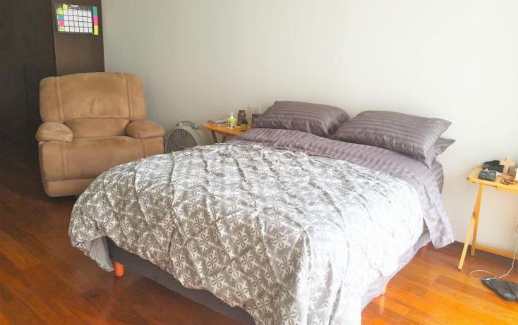 Foto de departamento en venta en  102, santa fe cuajimalpa, cuajimalpa de morelos, distrito federal, 2039884 No. 08