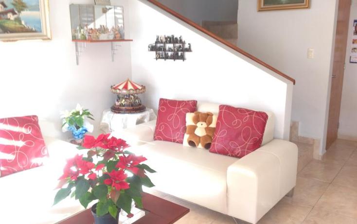 Foto de casa en venta en avenida santa fe 103, juriquilla santa fe, quer?taro, quer?taro, 1689040 No. 06