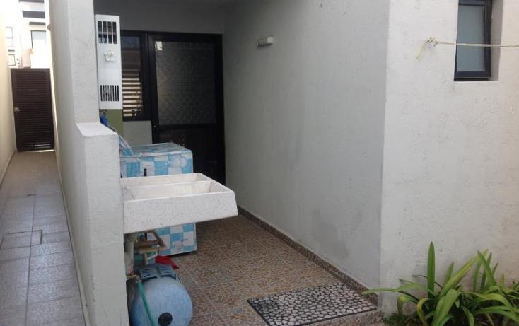 Foto de casa en venta en avenida santa fe 103, juriquilla santa fe, quer?taro, quer?taro, 1689040 No. 12
