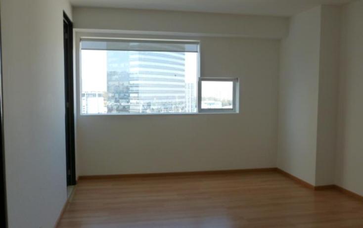 Foto de departamento en renta en avenida santa fe 498, santa fe, álvaro obregón, distrito federal, 2774699 No. 02