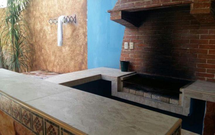Foto de casa en venta en avenida santa fe, arboledas, benito juárez, quintana roo, 2028026 no 01