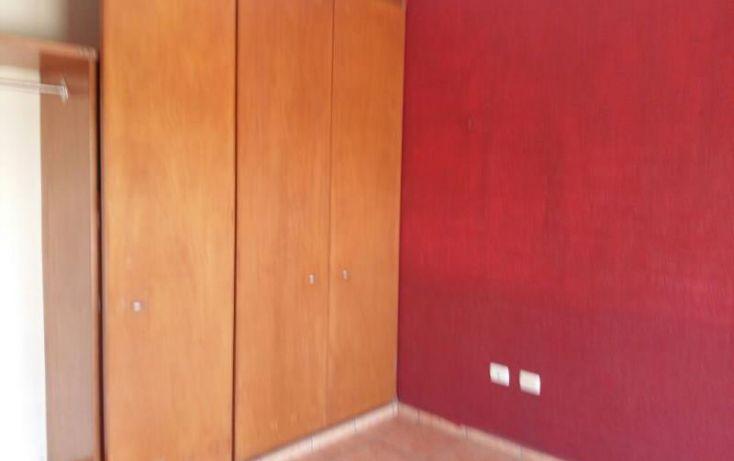 Foto de casa en venta en avenida santa fe, arboledas, benito juárez, quintana roo, 2028026 no 06