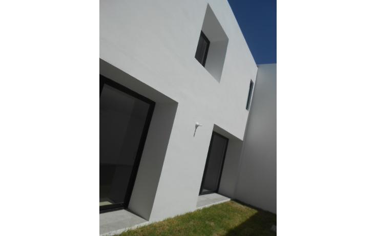 Foto de casa en renta en avenida santa fe- cond. 2 cantos 117-15 , balcones de juriquilla, querétaro, querétaro, 1932019 No. 16