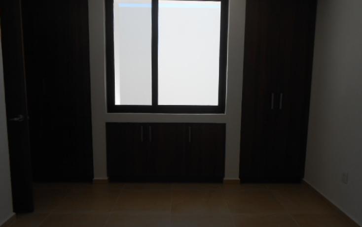 Foto de casa en renta en avenida santa fe- cond. 2 cantos 117-15 , balcones de juriquilla, querétaro, querétaro, 1932019 No. 28