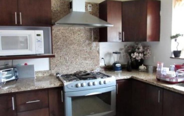 Foto de casa en venta en avenida santa margarita 174, jardín real, zapopan, jalisco, 2691268 No. 03