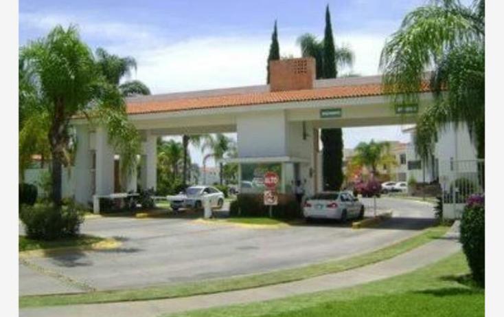 Foto de casa en venta en avenida santa margarita 174, jardín real, zapopan, jalisco, 2691268 No. 05