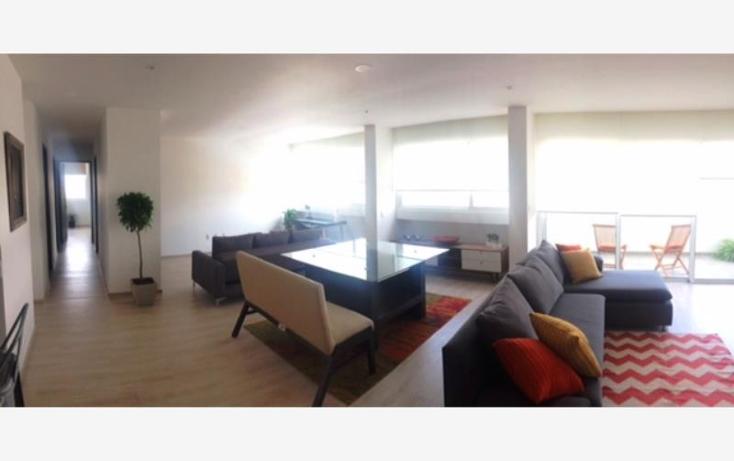 Foto de departamento en renta en avenida santa rosa 5000, juriquilla, querétaro, querétaro, 2814122 No. 04