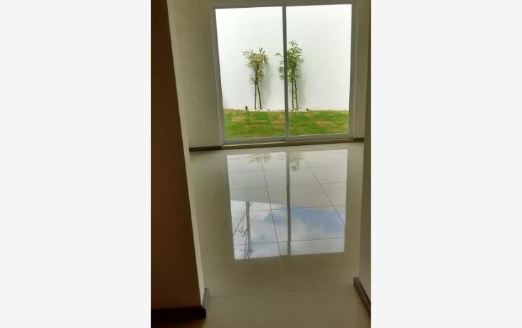 Foto de casa en venta en avenida santa rosa 56, cuautlancingo, cuautlancingo, puebla, 1070135 No. 03