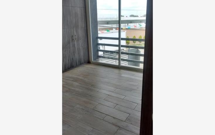 Foto de casa en venta en avenida santa rosa 56, cuautlancingo, cuautlancingo, puebla, 1070135 No. 06
