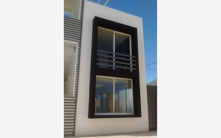 Foto de casa en venta en avenida santa rosa 56, cuautlancingo, cuautlancingo, puebla, 1070135 No. 08