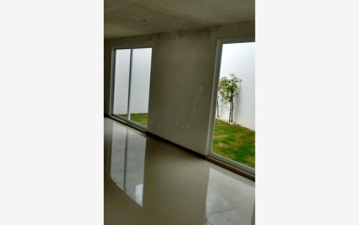 Foto de casa en venta en avenida santa rosa 56, cuautlancingo, cuautlancingo, puebla, 1070135 No. 11