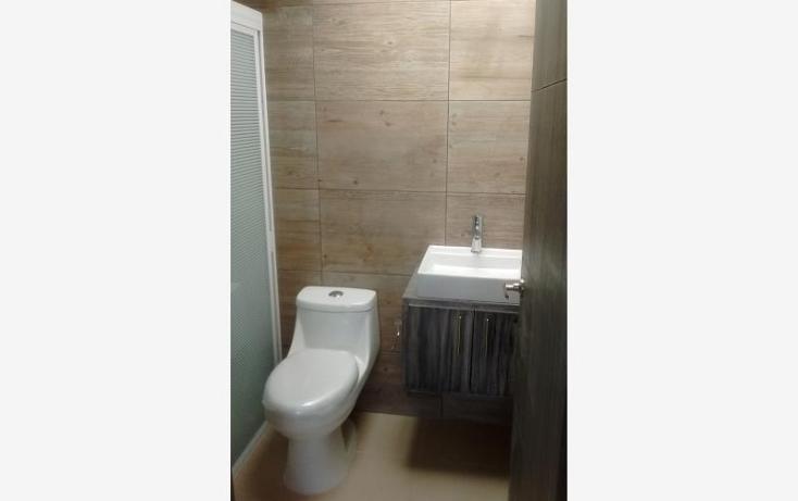 Foto de casa en venta en avenida santa rosa 56, cuautlancingo, cuautlancingo, puebla, 1070135 No. 13