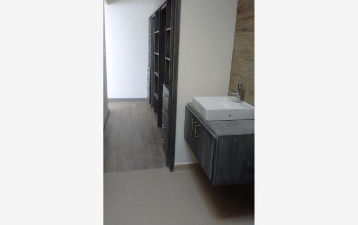 Foto de casa en venta en avenida santa rosa 56, cuautlancingo, cuautlancingo, puebla, 1070135 No. 14