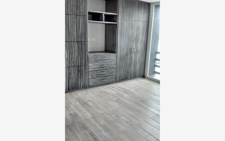 Foto de casa en venta en avenida santa rosa 56, cuautlancingo, cuautlancingo, puebla, 1070135 No. 15