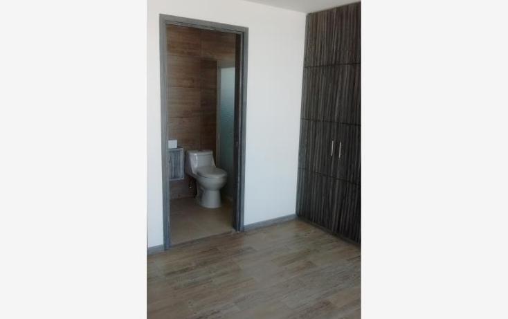 Foto de casa en venta en avenida santa rosa 56, cuautlancingo, cuautlancingo, puebla, 1070135 No. 18