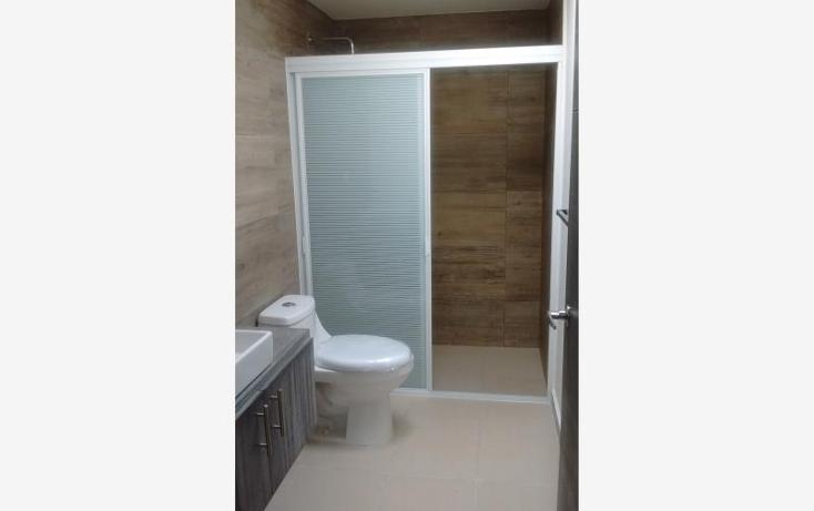 Foto de casa en venta en avenida santa rosa 56, cuautlancingo, cuautlancingo, puebla, 1070135 No. 22