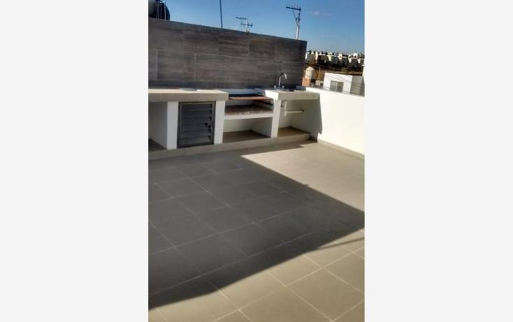 Foto de casa en venta en avenida santa rosa 56, cuautlancingo, cuautlancingo, puebla, 1070135 No. 23