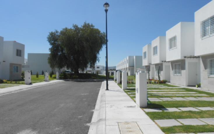 Foto de casa en renta en  , santuarios del cerrito, corregidora, querétaro, 1702240 No. 02