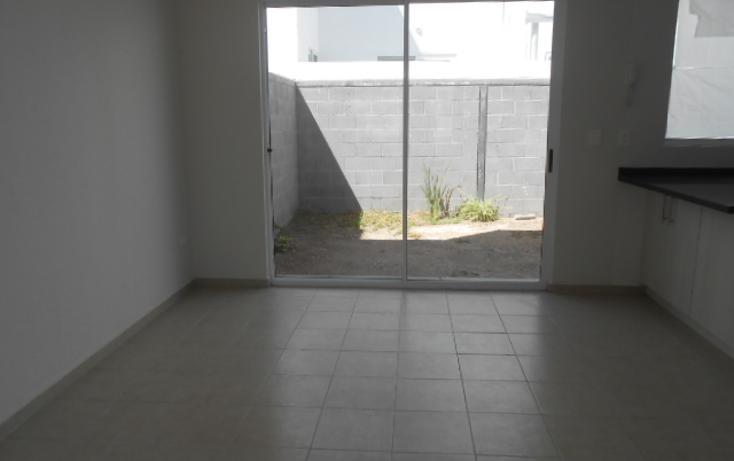 Foto de casa en renta en  , santuarios del cerrito, corregidora, querétaro, 1702240 No. 04