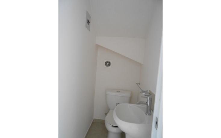 Foto de casa en renta en  , santuarios del cerrito, corregidora, querétaro, 1702240 No. 08