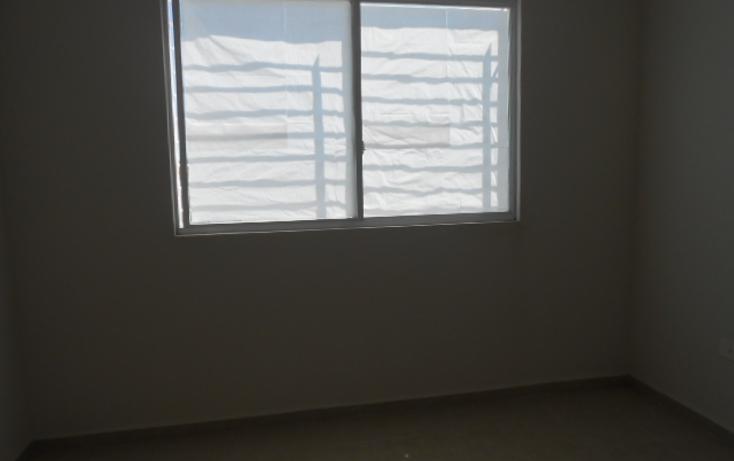 Foto de casa en renta en  , santuarios del cerrito, corregidora, querétaro, 1702240 No. 09