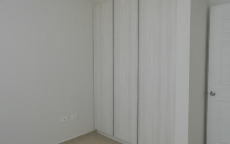 Foto de casa en renta en  , santuarios del cerrito, corregidora, querétaro, 1702240 No. 10