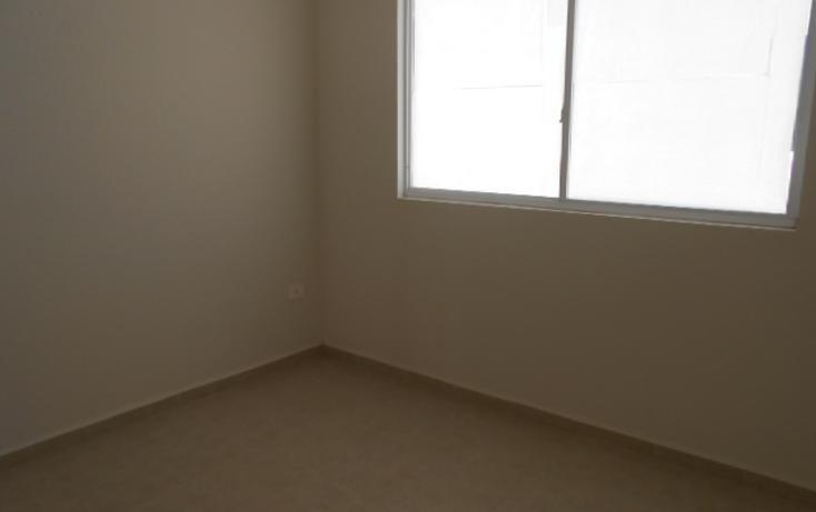 Foto de casa en renta en  , santuarios del cerrito, corregidora, querétaro, 1702240 No. 12