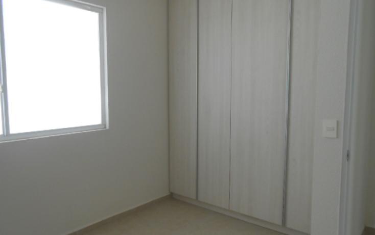 Foto de casa en renta en  , santuarios del cerrito, corregidora, querétaro, 1702240 No. 13