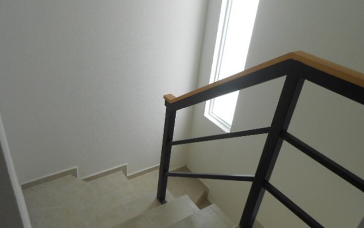 Foto de casa en renta en  , santuarios del cerrito, corregidora, querétaro, 1702240 No. 14