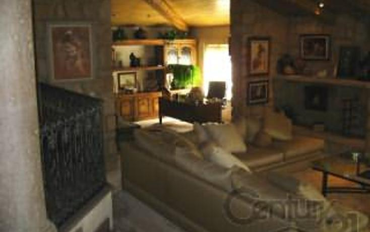 Foto de casa en venta en  , lomas hipódromo, naucalpan de juárez, méxico, 1717444 No. 03
