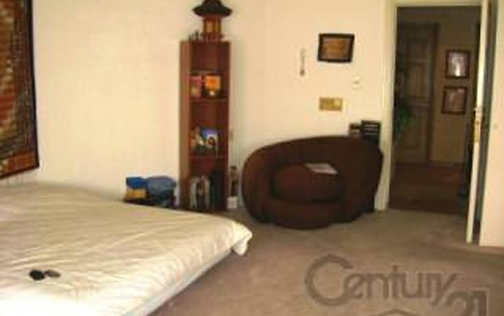 Foto de casa en venta en  , lomas hipódromo, naucalpan de juárez, méxico, 1717444 No. 10