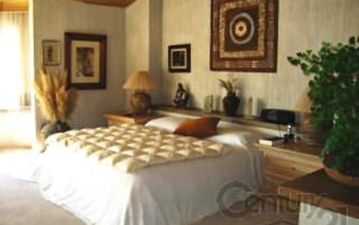 Foto de casa en venta en  , lomas hipódromo, naucalpan de juárez, méxico, 1717444 No. 11