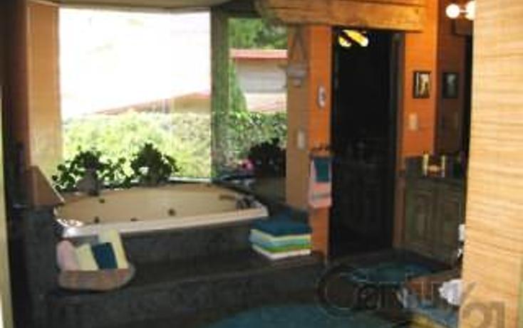 Foto de casa en venta en avenida saratoga , lomas hipódromo, naucalpan de juárez, méxico, 1717444 No. 13