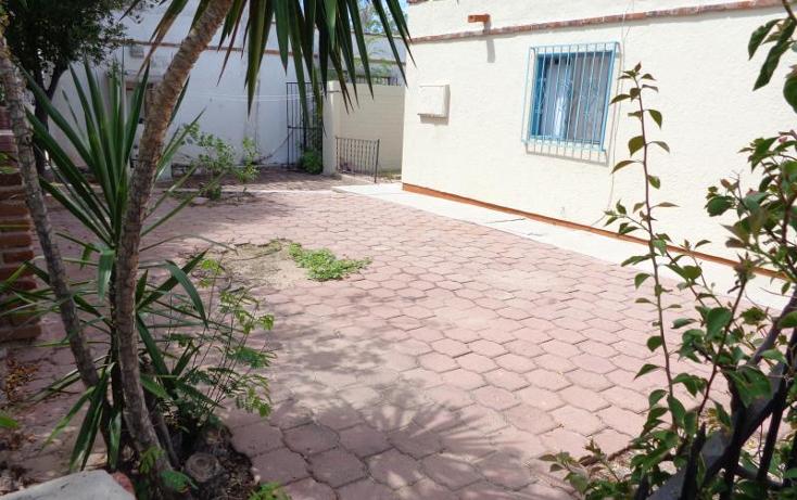 Foto de casa en venta en  284, san carlos nuevo guaymas, guaymas, sonora, 1688242 No. 03